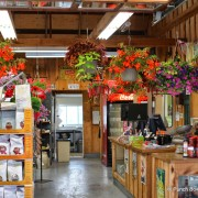 Punch Bowl Market Mothers Day Flowers Fill Store