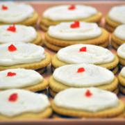 belgium-cookies