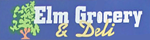 elm-grocery