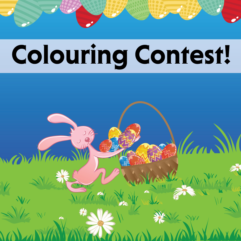 Colouring-Contest-Easter-2016